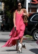 Ashley Greene - Imagenes/Videos de Paparazzi / Estudio/ Eventos etc. - Página 22 2377c8196463805