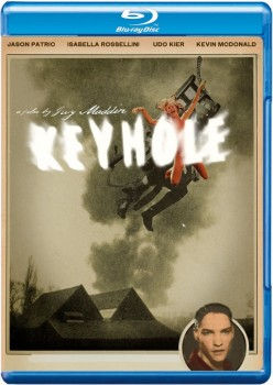 Keyhole 2011 m720p BluRay x264-BiRD