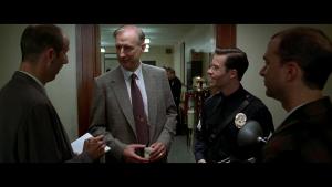 Tajemnice Los Angeles / L.A. Confidential (1997) PL.1080p.BD9-ELiTE / Lektor PL