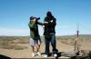 [BTK Juillet 2012]  Retrouvez ici toutes les news, vidéos, photos postées sur l'appli de Tom et Bill !   - Page 4 Bc08cd200604384