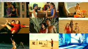 Download Temptation Island (2011) DVDRip 450MB Ganool