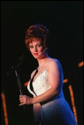 SHEENA EASTON - random HQ set - (a)