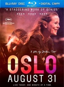Download Oslo August 31st (2011) BluRay 1080p 5.1CH x264 Ganool