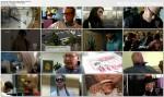 Walka o zio�o / Weed Wars (2011) PL.TVRip.XviD / Lektor PL