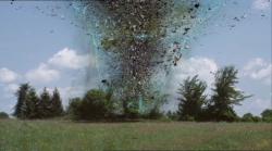 Magnetyczne tornado / Metal Tornado (2011)    PL.DVDRip.XviD.AC3-MTE  Lektor PL +rmvb