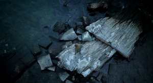 The Silent House (2012) 720p.BDRip.XviD.AC3-ELiTE *dla EXSite.pl* | RMVB | x264