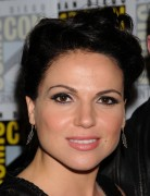 Lana Parrilla  - Once Upon A Time event at San Diego Comic-Con 07/14/12