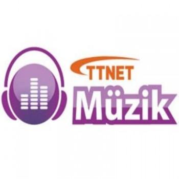 026f11201943785 Ttnet Müzik   En Çok İndirilenler (16 Temmuz 2012) (2012)