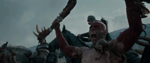 Conan Barbarzy?ca / Conan the Barbarian (2011) PL.480p.BDRip.XviD.AC3-ELiTE + Rmvb / Lektor PL