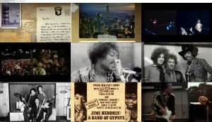 Download Jimi Hendrix Voodoo Child (2012) BluRay 720p 600MB Ganool