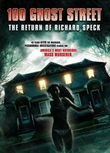 Download 100 Ghost Street The Return Of Richard Speck (2012) BluRay 600MB Ganool