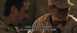 Psy wojny / Soldiers of Fortune (2011)  480p.BRRip.PLSUBBED.XviD.AC3-DeBeScIaK  |Napisy PL +rmvb