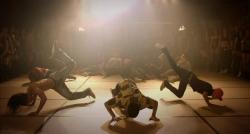 StreetDance 2 / Street Dance 2 (2012)  PL.BDRip.XviD.AC3-STF Lektor PL  +rmvb