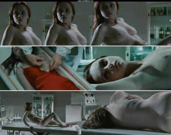 All the christina ricci breast reduction T3x@5